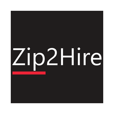 Zip2Hire PROFILE.logo