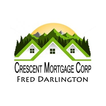 Fred Darlington - Crescent Mortgage Corp logo