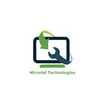 Microtel Technologies logo