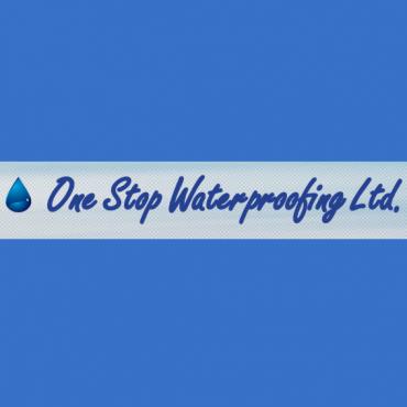 One Stop Waterproofing Ltd. PROFILE.logo