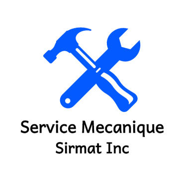 Service Mecanique Sirmat Inc logo