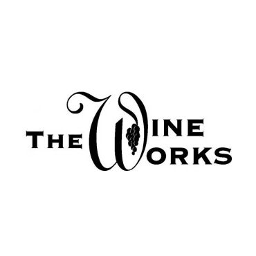 The Wine Works PROFILE.logo