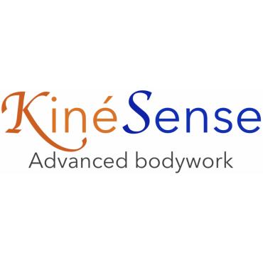Kinesense PROFILE.logo