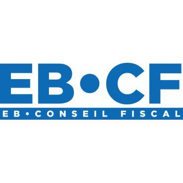 EB Conseil Fiscal Inc. logo