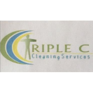 Triple C Cleaning Services PROFILE.logo