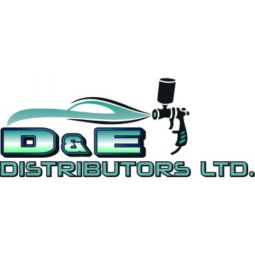 D & E Distributors Limited PROFILE.logo