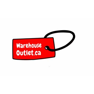 WarehouseOutlet.ca PROFILE.logo