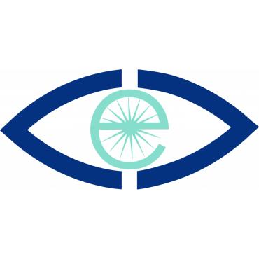 Clarkson Eye Care - Dr. Sean Karnani PROFILE.logo