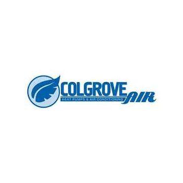 Colgrove Air PROFILE.logo