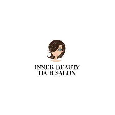 Inner Beauty Hair Salon PROFILE.logo