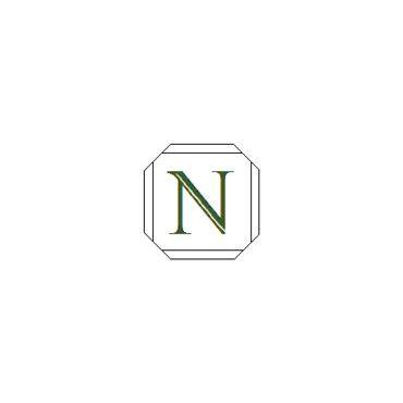 Numera Tax & Accounting Services Ltd. PROFILE.logo