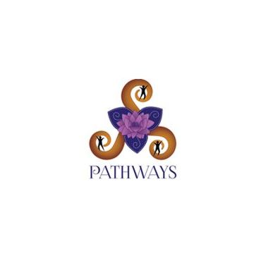 Pathways Wellness Center PROFILE.logo