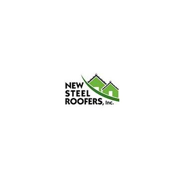 New Steel Roofers PROFILE.logo