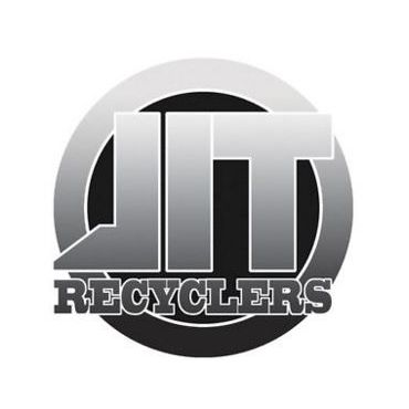 Junk It Recyclers PROFILE.logo