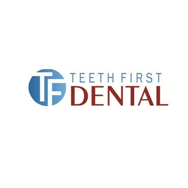 Late Night Emergency Dental logo