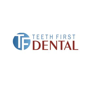 Fenworth Dental logo