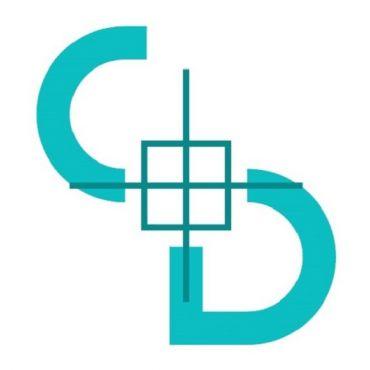Construction-Drawing.com by René Dupuis PROFILE.logo
