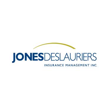 Vieira Insurance PROFILE.logo