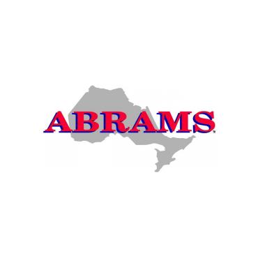 Abrams Towing Services logo