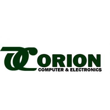 Orion Computer & Electronics PROFILE.logo