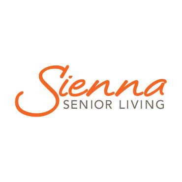 Peninsula Retirement Residence PROFILE.logo