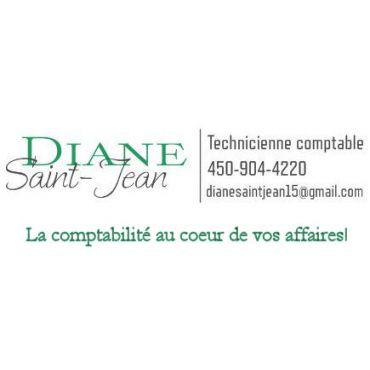 Technicienne Comptable PROFILE.logo