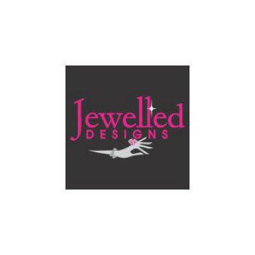 Jewelled Designs PROFILE.logo