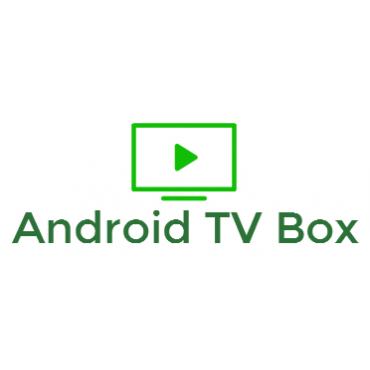 android tv box in niagara falls, ontario | 289-241-4554 | 411.ca