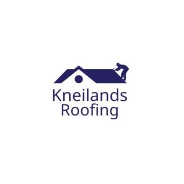 Kneilands Roofing PROFILE.logo