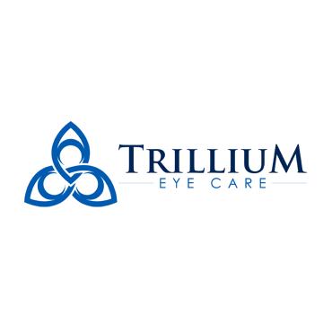 Trillium Eye Care PROFILE.logo