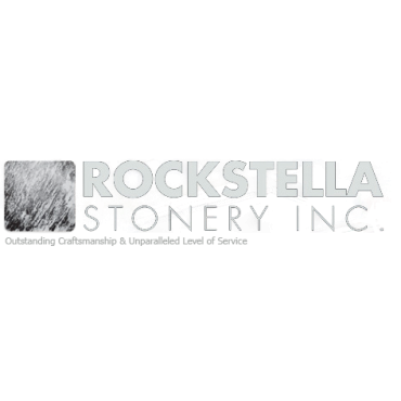 Rockstella Stonery logo