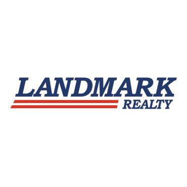 Landmark Realty Abbotsford - Veer Malhi, Realtor® logo
