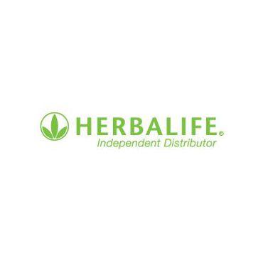 Herbalife Independent Distributor - Marina Roussakova PROFILE.logo