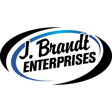J. Brandt Enterprises logo