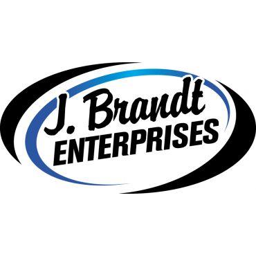 J. Brandt Enterprises PROFILE.logo