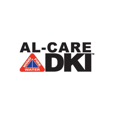 Al-Care DKI logo