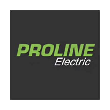 Proline Electric logo