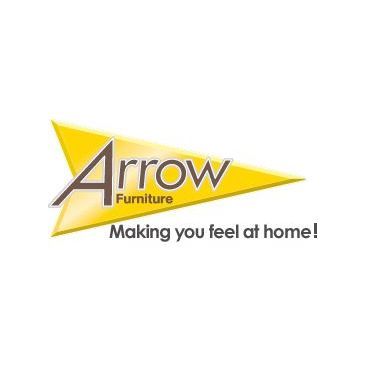 Arrow Furniture