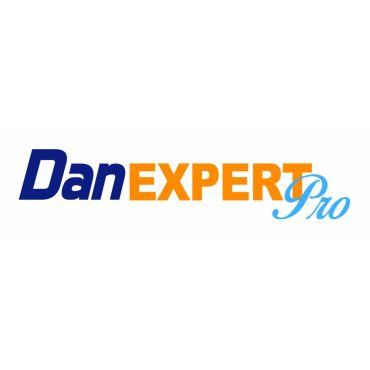 Dan Expert Pro Inc logo
