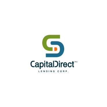Capital Direct Lending Corp logo