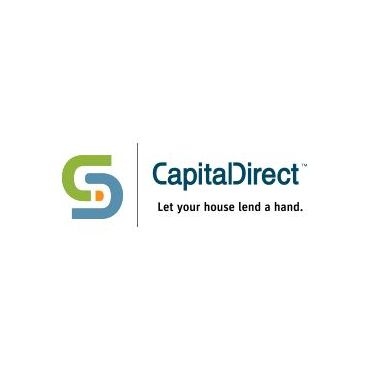Capital Direct Lending Corp (Edmonton) PROFILE.logo