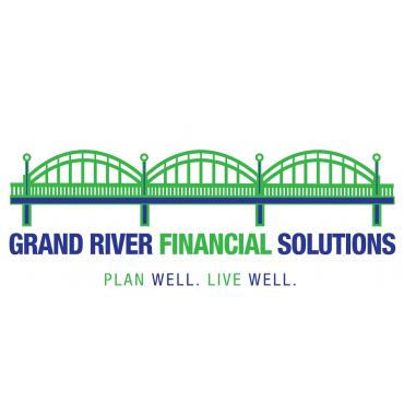 Grand River Financial Solutions logo