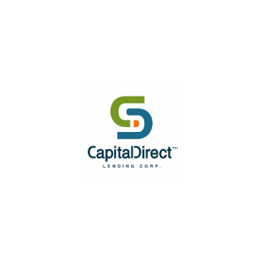 Capital Direct Lending Corp (Atlantic) logo