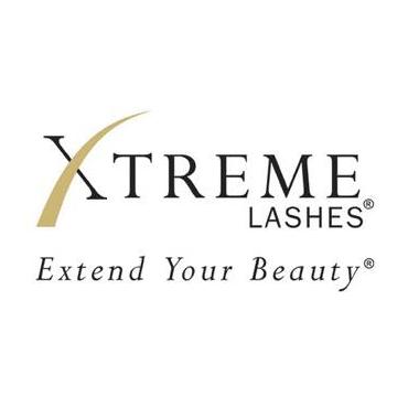 Xtreme Lash by Kara logo