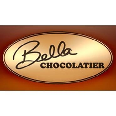 Bella Chocolatier PROFILE.logo