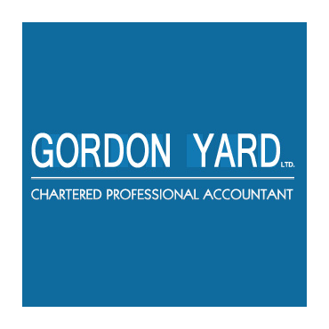 Gordon Yard CPA - CA PROFILE.logo