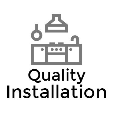 Quality Installation PROFILE.logo