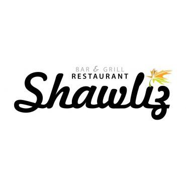 Shawliz Restaurant Bar & Grill PROFILE.logo
