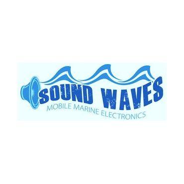 Sound Waves PROFILE.logo