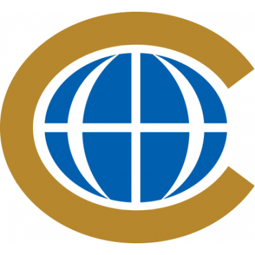 Continental Currency Exchange PROFILE.logo